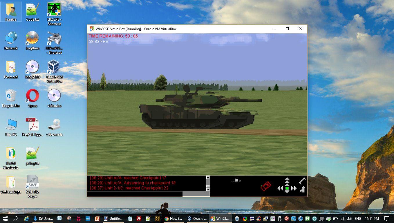 Скачать игру tornado time на компьютер